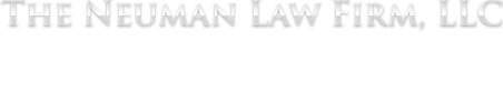 Neuman Law Firm, LLC